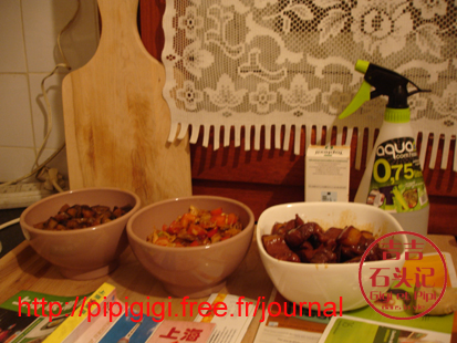 cuisine1b.JPG