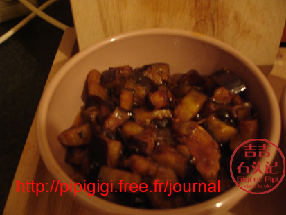 cuisine3b.JPG