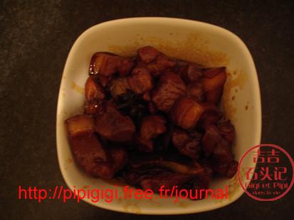 cuisine5b.JPG