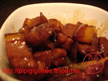 cuisine6b.JPG