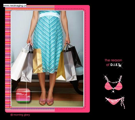 levallois_shopping.jpg